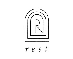 restロゴ